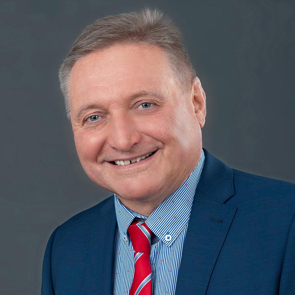 Norbert Adamietz